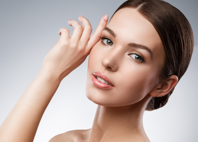 Chemical Peel Fort Lauderdale